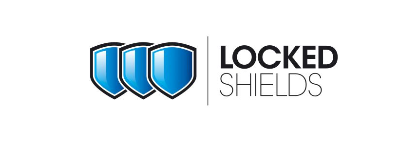 Participation of the Slovak Republic within Locked Shields 2018