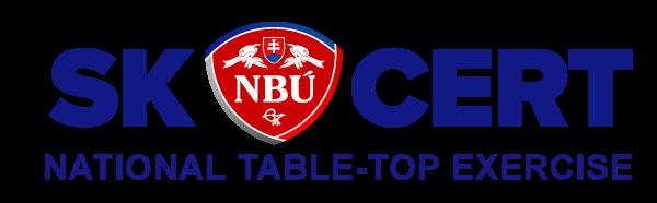 Prvé zo série Národných Table-top cvičení úspešne za nami
