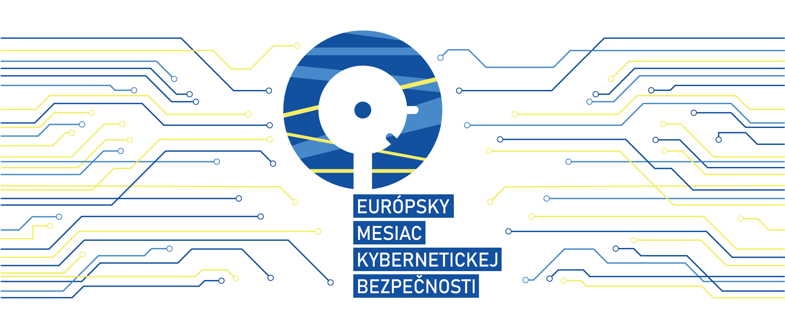 Európsky mesiac kybernetickej bezpečnosti ~ SK-CERT